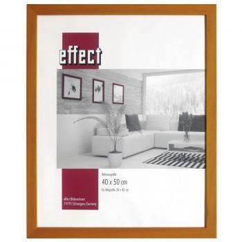 Effect Profil Top Pro      40x50 Holz braun Kunstglas  k179405042