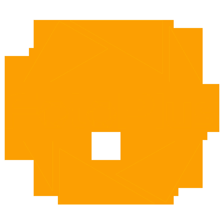 Foto Plus-Logo
