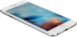 Preview: Apple iPhone 6s Plus       128GB Silver                 MKUE2ZD/A