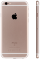 Preview: Apple iPhone 6s             32GB Rose Gold              MN122ZD/A
