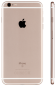 Preview: Apple iPhone 6s Plus        32GB Rose Gold              MN2Y2ZD/A