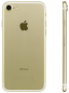 Preview: Apple iPhone 7              32GB Gold                   MN902ZD/A