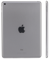 Mobile Preview: Apple iPad Wi-Fi 32GB Space Grey