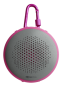 Preview: Boompods Fusion pink