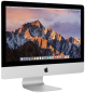 Preview: Apple iMac 21,5-inch Ci5 2,3GHz/ 8GB/ 1TB        MMQA2D/A