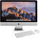 Mobile Preview: Apple iMac 27-inch 5K Retina Ci5 3,4GHz/ 8GB/ 1TB    MNE92D/A