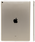 Preview: Apple iPad Pro 12.9 Wi-Fi Cell 256GB Gold             MPA62FD/A