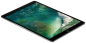 Preview: Apple iPad Pro 10.5 Wi-Fi 512GB Space Grey       MPGH2FD/A