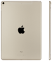 Preview: Apple iPad Pro 10.5 Wi-Fi Cell 64GB Gold              MQF12FD/A