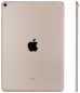 Preview: Apple iPad Pro 10.5 Wi-Fi Cell 64GB Rose Gold         MQF22FD/A