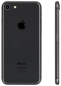Preview: Apple iPhone 8 256GB   MQ7C2ZD/A Space Grey