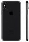 Preview: Apple iPhone X 64GB    MQAC2ZD/A Space Grey