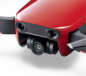 Preview: DJI Mavic Air Fly More Combo Flame Red