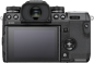 Preview: Fujifilm X-H1 Body