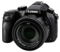 Preview: Panasonic Lumix DMC-FZ1000