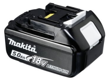Makita Entfernungsmesser Quad : Makita bl b akku v ah li ion ihr onlineshop rund um