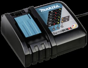 Makita Entfernungsmesser Quad : Makita bl1850b akku 18v 5 0ah li ion ihr onlineshop rund um die