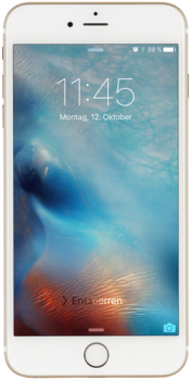 Apple iPhone 6s Plus        32GB Rose Gold              MN2Y2ZD/A