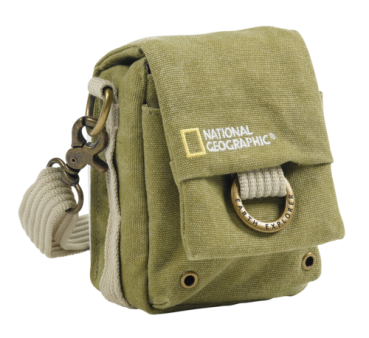 National Geographic NG 1153 Kamera-Etui