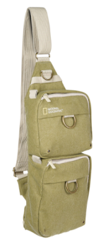 National Geographic NG 4475 Slingtasche