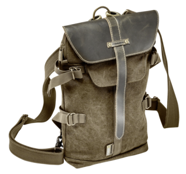 National Geographic NG A4569 Rucksack Slingtasche