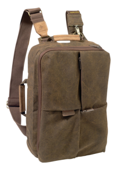 National Geographic NG A5250 kleiner Rucksack