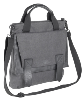 National Geographic NG W8121 Mittlere Schultertasche