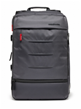 Manfrotto Mover 50 Manhattan Rucksack