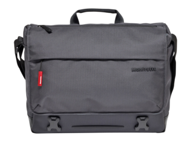 Manfrotto Speedy 10 Manhattan Messenger Tasche