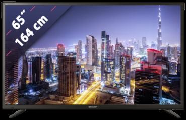Infrarot Entfernungsmesser Sharp : Sharp lc65cug8052e ihr onlineshop rund um die fotografie!
