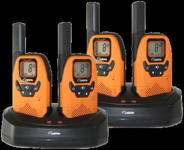 Entfernungsmesser Für Quad : Detewe outdoor quad case pmr funkgerät ihr onlineshop rund