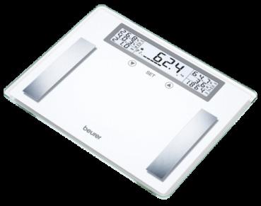Zeiss Entfernungsmesser Xxl : Zeiss entfernungsmesser xxl nachtsichtgerät nv t original