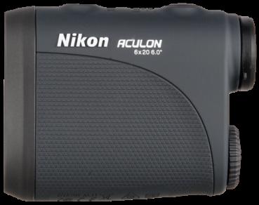 Laser Entfernungsmesser Aculon Al11 : Nikon aculon al ihr onlineshop rund um die fotografie