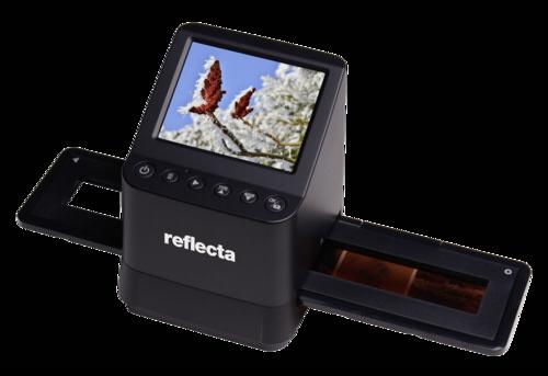 Garmin X10 Gps Entfernungsmesser : Gps empfänger von garmin bei i love tec