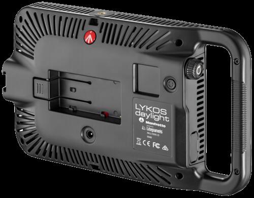 Laser Entfernungsmesser Tageslicht : Manfrotto lykos led licht tageslicht ihr onlineshop rund um die