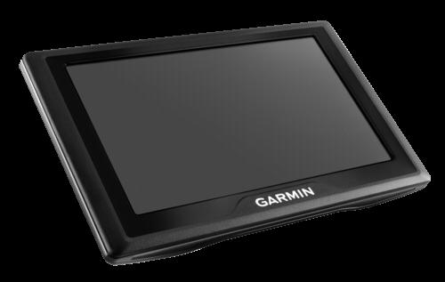 Laser Entfernungsmesser Saturn : Garmin drive 40 lmt ce ihr onlineshop rund um die fotografie!