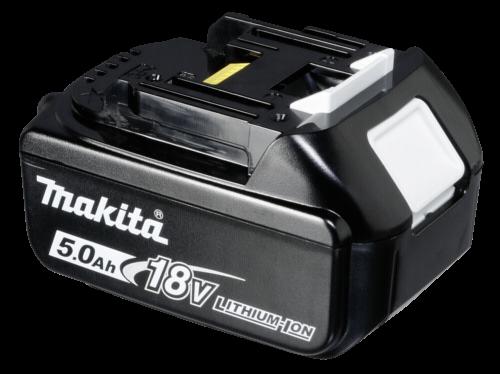 Makita Entfernungsmesser Nikon : Makita bl b akku v ah li ion ihr onlineshop rund um