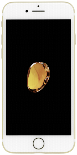 Apple iPhone 7              32GB Gold                   MN902ZD/A