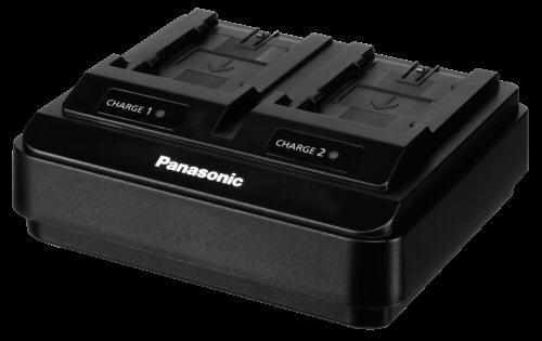 Makita Entfernungsmesser Quad : Panasonic ag brd50e akku ladegerät für vbr serie ihr onlineshop