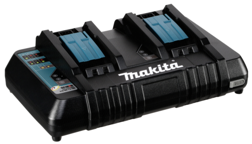 Makita Entfernungsmesser Quad : Makita dc18rd ladegerät 18v ihr onlineshop rund um die fotografie!