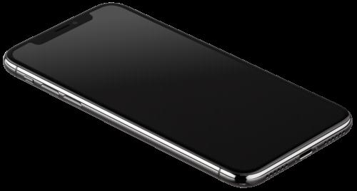 Iphone Entfernungsmesser Reinigen : Apple iphone gb mqac zd a space grey ihr onlineshop rund um