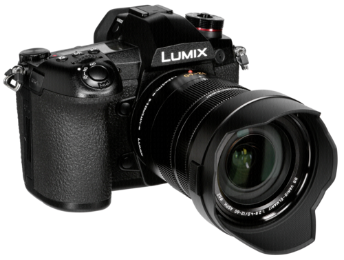 Leica Entfernungsmesser Herren : Panasonic lumix dc g kit h es leica ois ihr